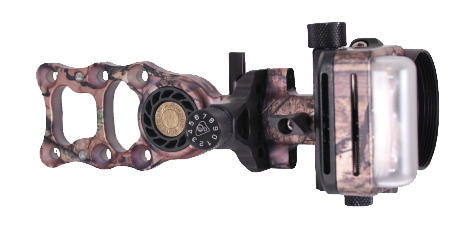 Armortech-HD - Axcel Archery Sights and Scopes