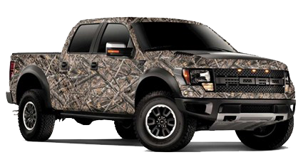 Lost Camo Trucks Latest News Lost Camo