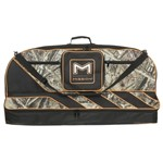 "Mission 38"" Bow Case by OMP"