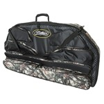 Altitude Bow Case – Mathews Edition by Elevation