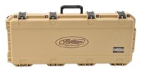 Mathews® Small Bow Case by SKB
