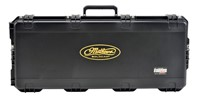 Mathews® 4217 Parallel Limb Bow Case by S