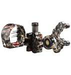 Lost Camo Bow Accessories | Sights, Rests, Quivers