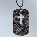 Other Lost Camo Products | Wallets, Belts &amp