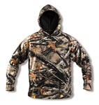 Lost Camo Apparel | Hunting Clothing, Logowear &am