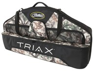 "Mathews Triax 38"" Bow Case"