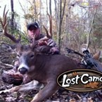 Trophy Submitted by david gottshall