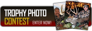 Trophy Photo Contest